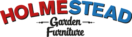 Holmestead Garden Furniture